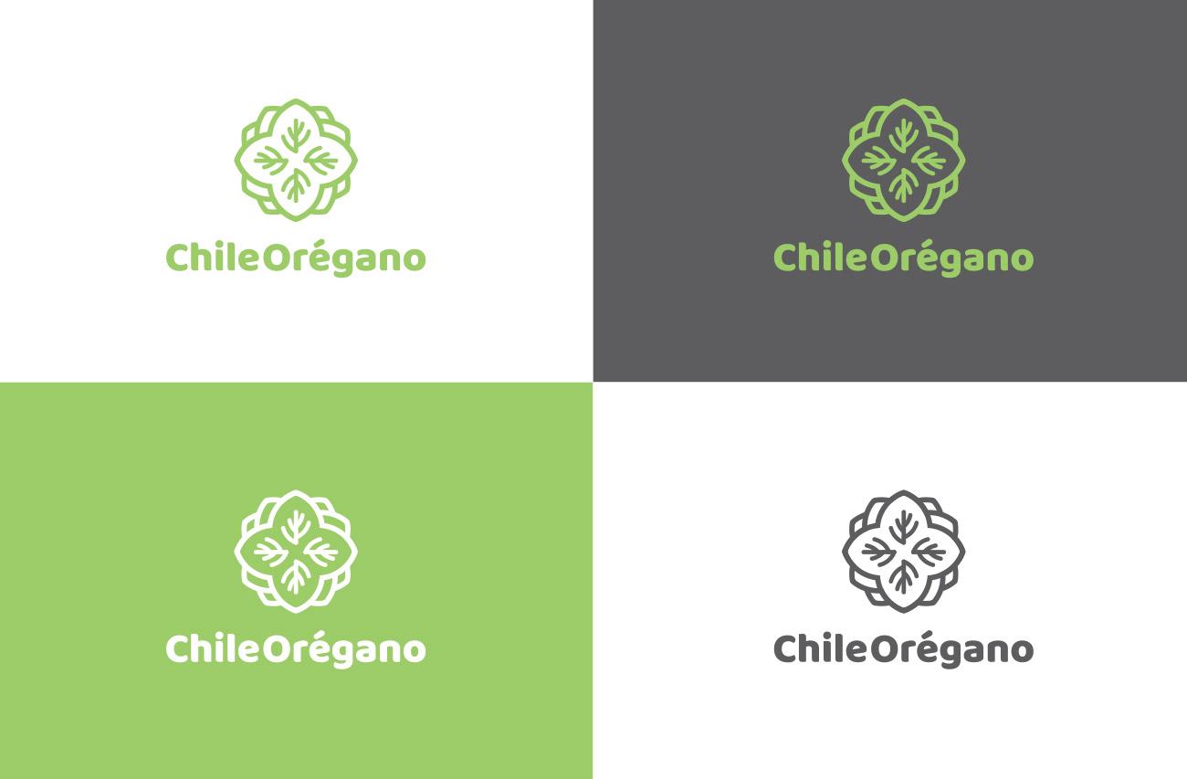 CHO_logos_colores
