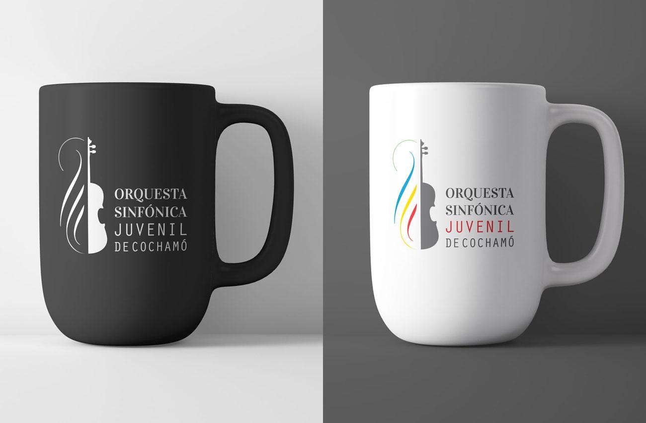 OJSC_mug
