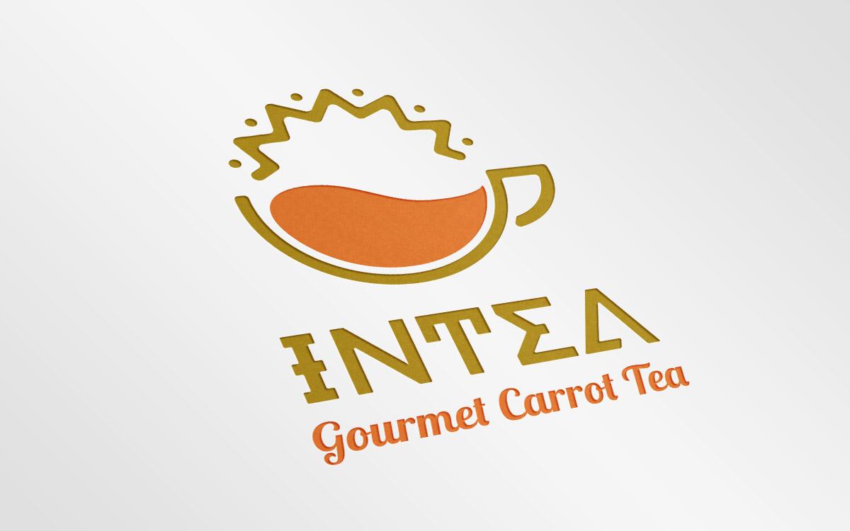logo_intea