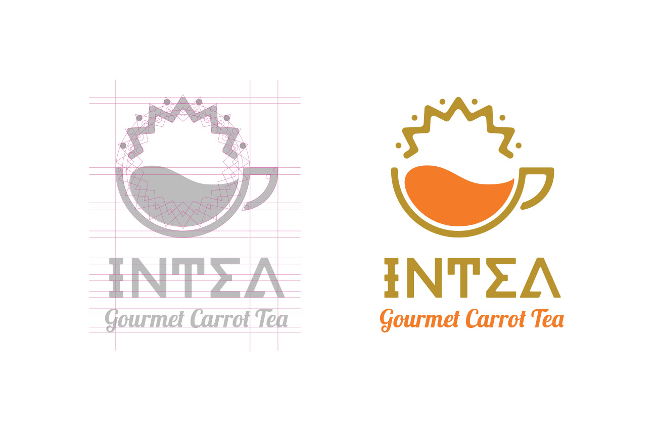 logo_intea_grilla