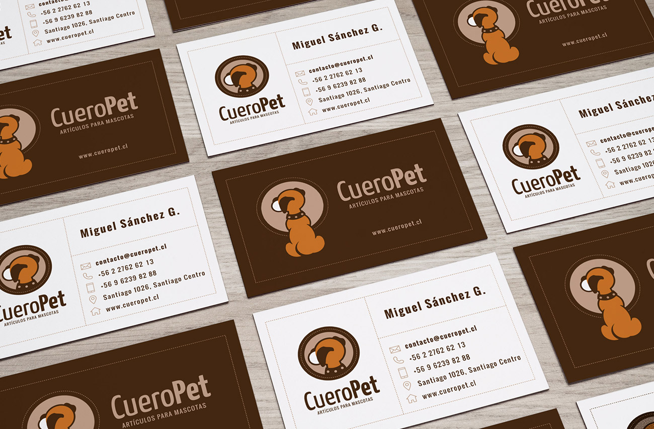 CP_cards