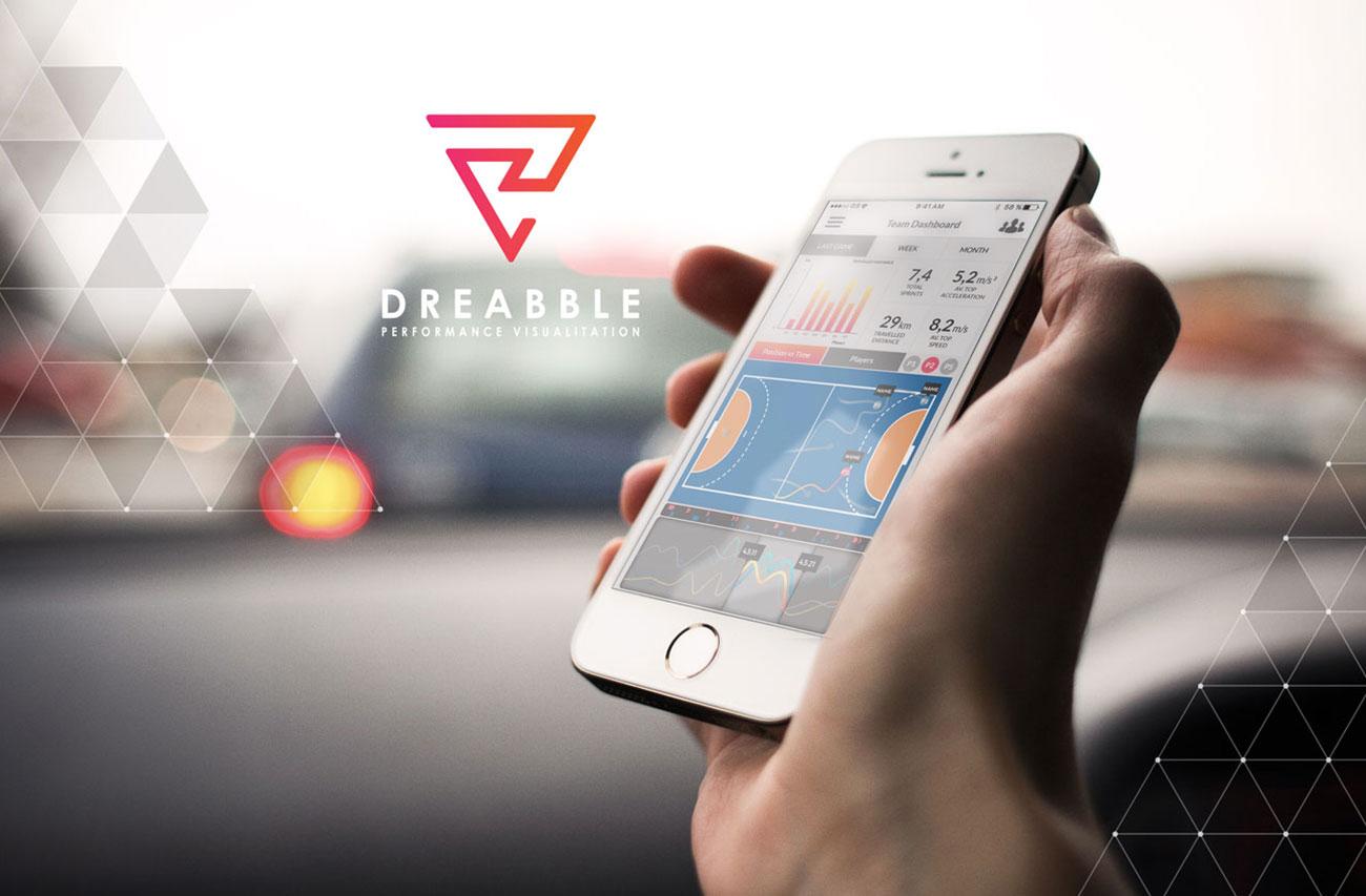 DRB_app_screen