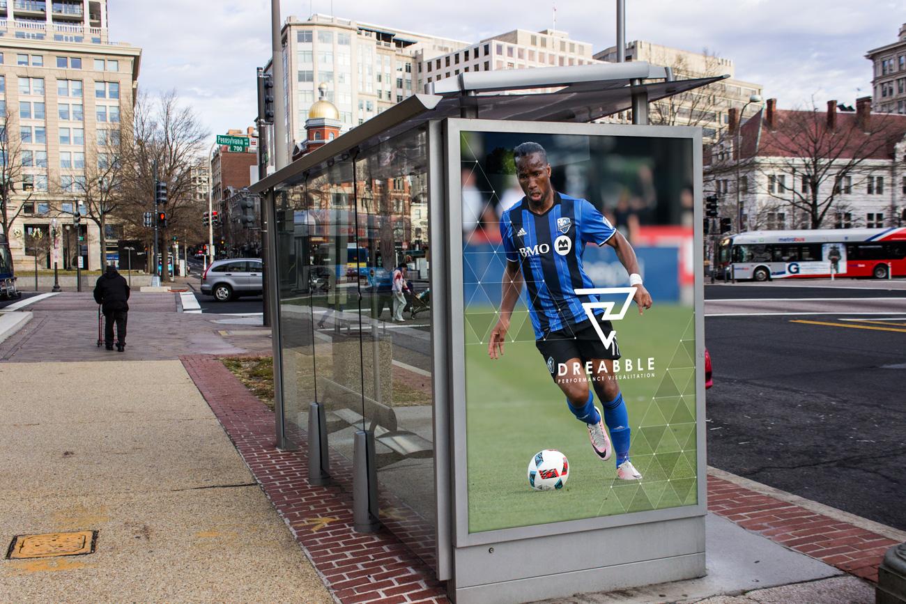 DRB_bus_stop