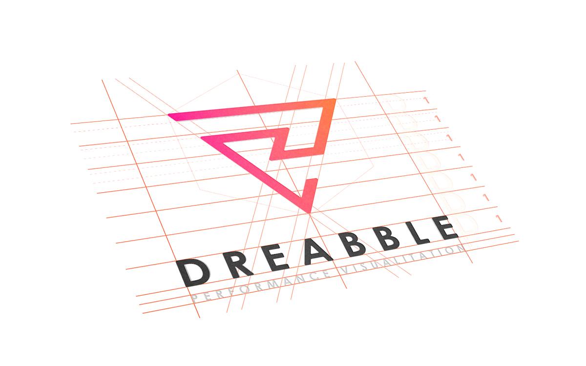 DRB_logo_guides
