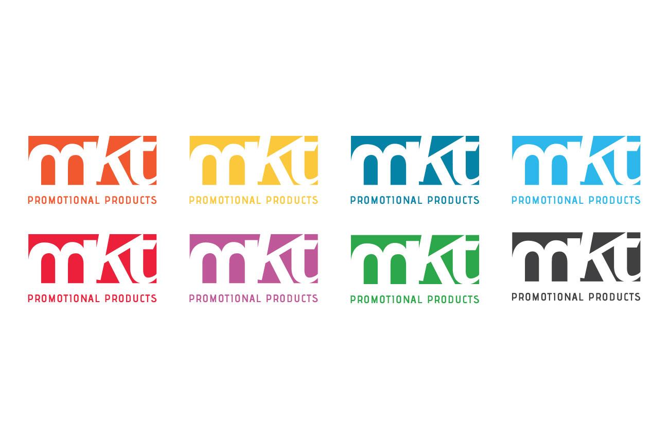 MKT_colores