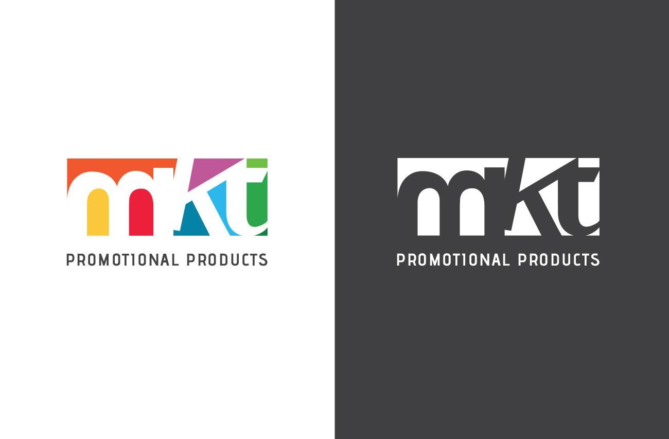 MKT_logo_colores