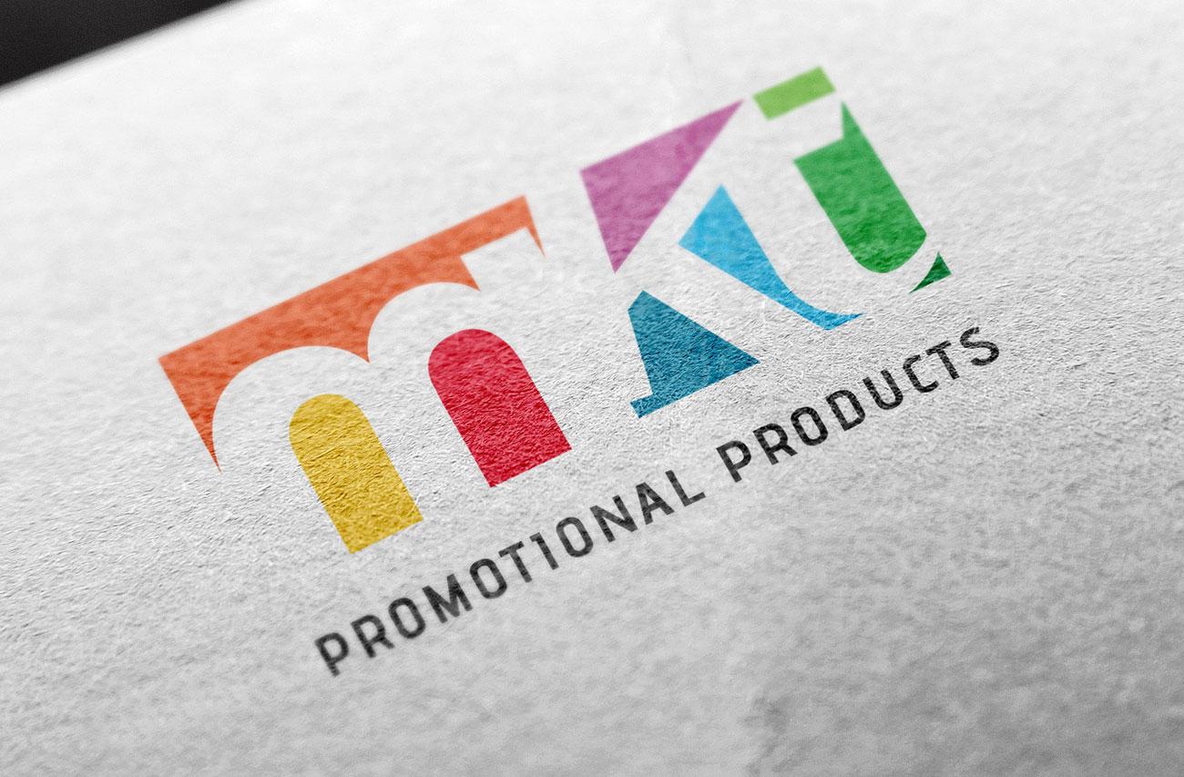 MKT_logo_paper