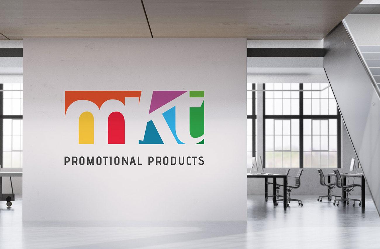 MKT_office