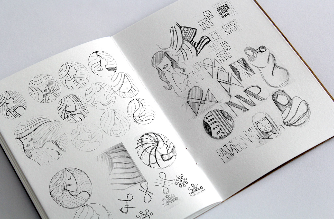 MP_sketches